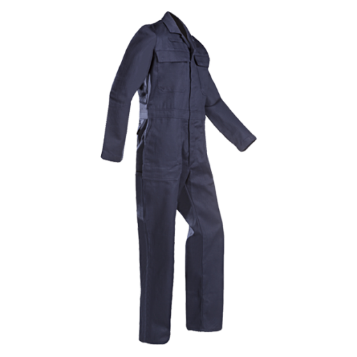 Overall Sioen Ferrol Sio-Flame  navy