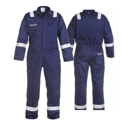 Overall Hydrowear Mierlo Offshore multinorm | nacy