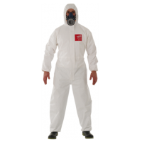 Overall Microgard 2500 Standard, model 111 wit