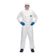 Overall DuPont Tyvek Classic (CHF5S) wit