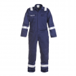 Overall Hydrowear Mierlo Offshore multinorm | navy 2